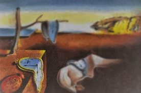 Timely question - Salvador Dali (2)