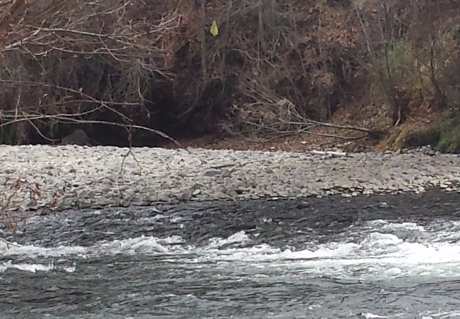 Yakima River 2